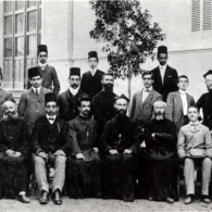 egypt-034-tdc-w-his-philosophy-students-in-cairo-c