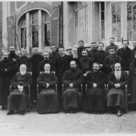 jesuits-ftdc_201_2